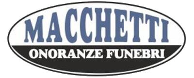 Onoranze funebri Macchetti